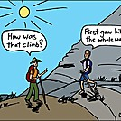 78 by attroll in Boots McFarland cartoons