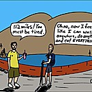 79 by attroll in Boots McFarland cartoons
