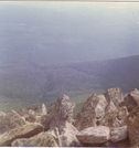 A View From The Top by Gorp-Gobbler in Katahdin Gallery