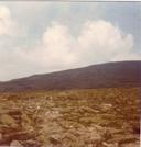 Heading For Baxter Peak by Gorp-Gobbler in Katahdin Gallery