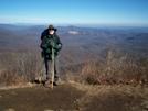 Art Loeb by OldStormcrow in Section Hikers