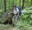Jones Gap by OldStormcrow in Other Trails