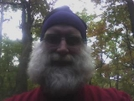 Just Jim by Just a Hiker in Thru - Hikers