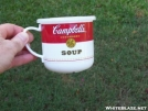 Soupmug by budforester in Gear Gallery