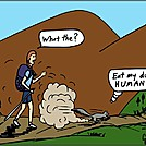 80 by attroll in Boots McFarland cartoons