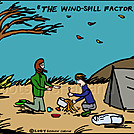 Windspill by attroll in Boots McFarland cartoons