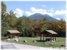 Katahdin Stream Campground by veteran in Views in Maine