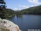 Little Rock Pond by veteran in Views in Vermont