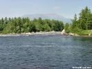 Penobscot River by veteran in Views in Maine