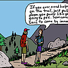 Need Help by attroll in Boots McFarland cartoons