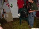 Billville home made useless gear contest