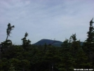Goose Eye Mountain by attroll in Views in Maine