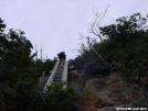 Goose Eye Ladder by attroll in Views in Maine