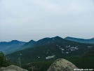newmountain by kritter in Views in Maine