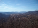View From Kelly's Knob by jla6357 in Views in Virginia & West Virginia
