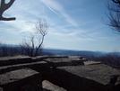 Kelly's Knob by jla6357 in Views in Virginia & West Virginia