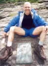 Dont be like Benton by Amigi'sLastStand in Thru - Hikers