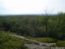 Trail down to Rutherford Shelter - nj by Amigi'sLastStand in Views in New Jersey & New York