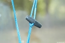 Where on Earth can you find toggles like this? by RobertM in Tent camping