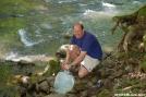 SMOG enters Trails Days 2006