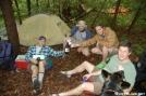 Camp SMOG