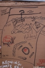 Lost?  Need a map? by Pack Mule in 2006 Trail Days
