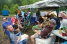 More crazy campers