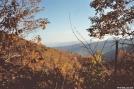 Shenandoah National Park by Takoda in Views in Virginia & West Virginia