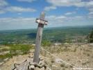 Palmerton EPA Superfund Site by MistressJenkins in Trail & Blazes in Maryland & Pennsylvania