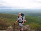 Shenandoahs 09 by MistressJenkins in Trail & Blazes in Virginia & West Virginia