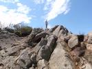 Mary's Rocks by MistressJenkins in Trail & Blazes in Virginia & West Virginia