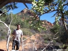 Hiking pics by Neurobius in Faces of WhiteBlaze members