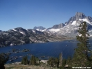 Images from JMT '06 by MOWGLI in Other Trails