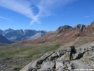 Images from JMT '06
