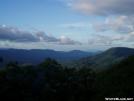 Virginia Summer Sky by MOWGLI in Views in Virginia & West Virginia