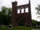 Gathland State Park by MOWGLI in Trail & Blazes in Maryland & Pennsylvania