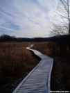 Boardwalk in Vernon, NJ by MOWGLI in Trail & Blazes in New Jersey & New York
