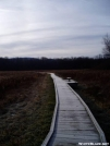 Another look at the boardwalk by MOWGLI in Trail & Blazes in New Jersey & New York