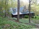Blackburne Trail Center by MOWGLI in Hostels
