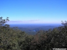 View from Mt Oglethorpe by MOWGLI in Special Points of Interest