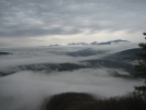 Rolling Clouds in VA by firemountain in Views in Virginia & West Virginia