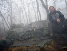 My Springer Summit Photo by firemountain in Springer Mtn Gallery