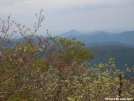 Blood Mountain day hike