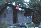 Tillotson Camp (LT)