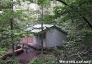 Spruce Ledge Camp (LT)