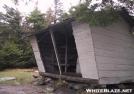 Sterling Pond Shelter (LT) by celt in Vermont Shelters