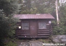 Montclair Glen Lodge (LT)