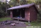 Cooley Glen Shelter (LT)
