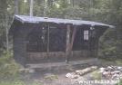 Rolston\'s Rest Shelter (LT)