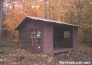 Congdon Shelter